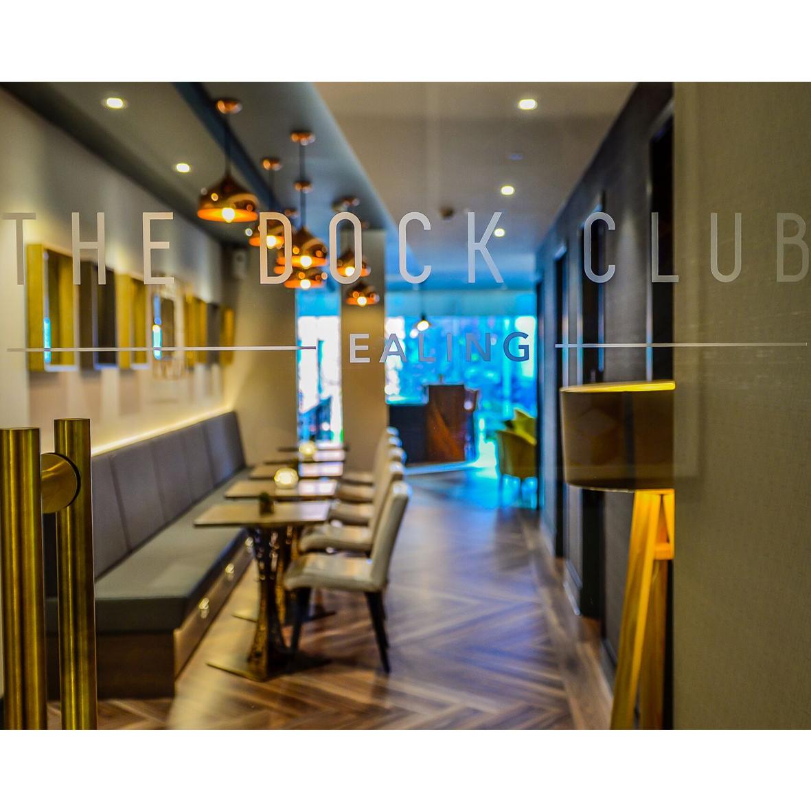 DOCK CLUB 5