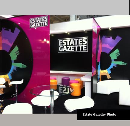 Estate2