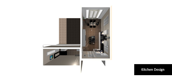 KitchenDesign1