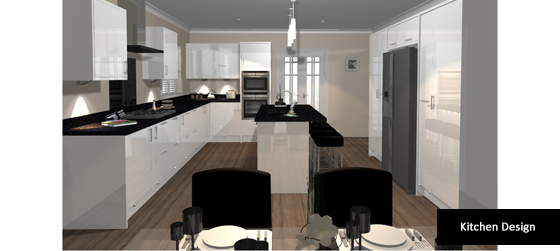 KitchenDesign2