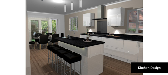 KitchenDesign4