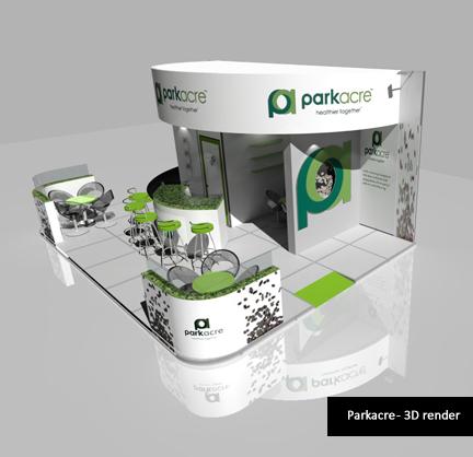 Parkacre1