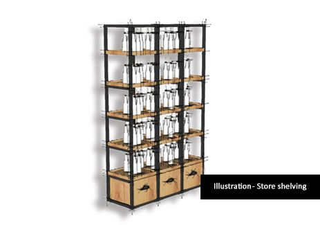 b17a46302e-StoreShelving1